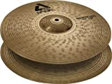Paiste Alpha Medium HiHat 14'' -
