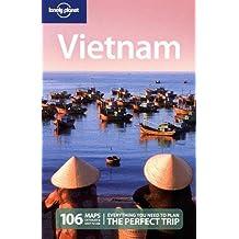 VIETNAM 10ED -ANGLAIS-