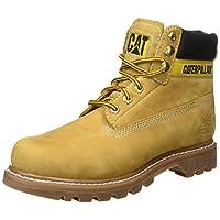 Caterpillar Colorado, Mens Boots, Honey, 10 UK (44 EU)