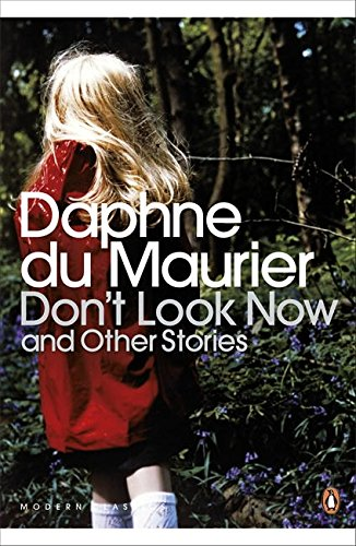 Don't Look Now and Other Stories (Penguin Modern - P Hag