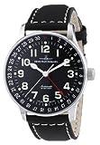 Zeno Watch Basel Pilot XL p554Z-a1- Orologio da uomo