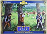 Image for board game Academy Games 1775 - Rebellion