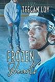 Frozen Hearts (English Edition)