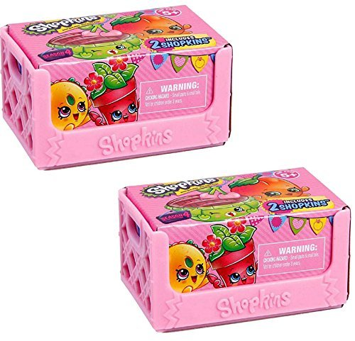 bundle-of-two-shopkins-season-4-2-packs-fashion-spree-2-shopkins-in-a-basket-by-moose-toys