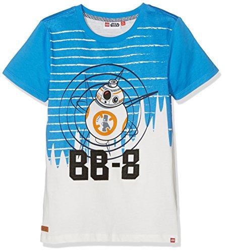 Lego-Wear-Jungen-T-Shirt-Star-Wars-Teo-353-T-shirt