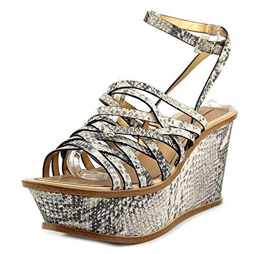 bcbg-max-azria-hazel-2-women-us-85-gray-wedge-sandal