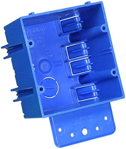 TOPCHANCES 3 Pack Uniden Cordless Phone Compatible NiMh Battery Replacement for the Uniden BT-446 800mAh Compatible for TRU-88662