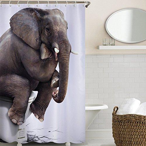 wasserdicht-schimmel-beweis-bad-duschvorhang-mit-12-haken-qualitts-polyester-gewebe-duschvorhnge1801