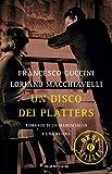 51SLHGveSkL._SL160_ Tempo da elfi di Francesco Guccini e Loriano Macchiavelli Anteprime