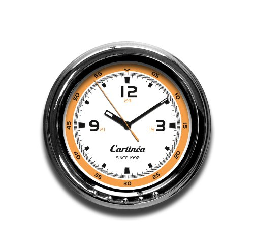 carlinea-485003-montre-analogique-orange