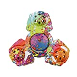10-hengsong-fidget-toys-hand-tri-spinner-finger-spielzeug-fur-kinder-und-erwachsene-spielzeug-gesche