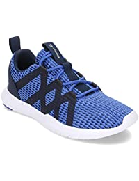 d70a8971e2b4 Reebok Shoes  Buy Reebok Running Shoes online at best prices in ...