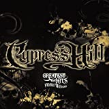 Songtexte von Cypress Hill - Greatest Hits From the Bong