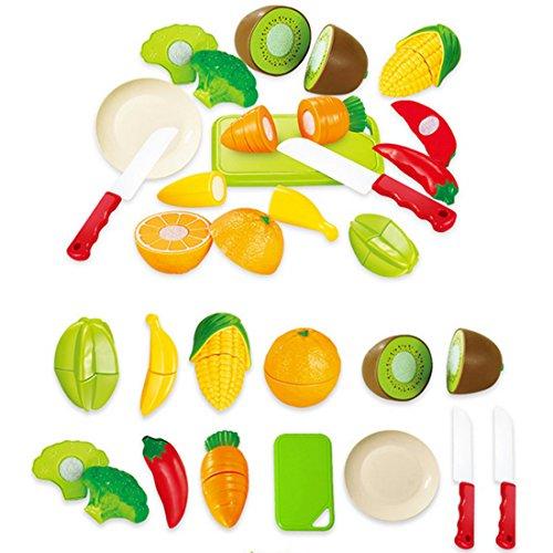 giocattolo-cibo-finer-shop-12pcs-plastica-frutta-verdure-di-taglio-della-cucina-giocattolo-for-il-ba