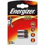 Energizer MN21-E23A Batterie Alcaline (2-Pack, 12V)