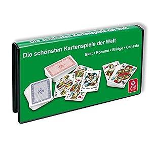 Juguete versión Alemana