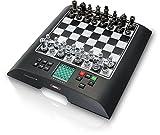 Unbekannt ChessGenius Pro: La computadora de ajedrez para Jugadores de torneos y Clubes