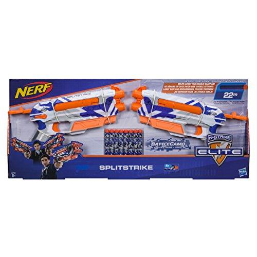 Hasbro Nerf c3135eu5Blaster - 6