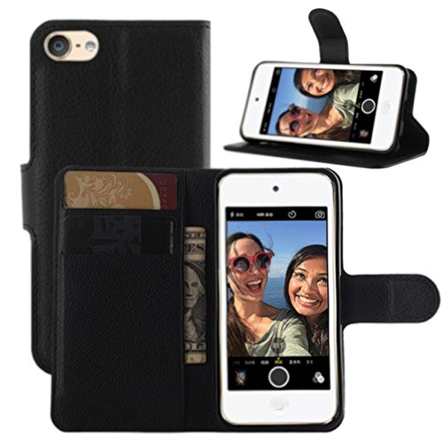 ipod-touch-5th-6th-gen-case-ipod-touch-5-6-funda-hl-hermanos-all-around-protection-cartera-de-piel-f