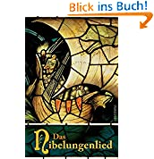 Karl Simrock (Autor) (15)Neu kaufen:   EUR 4,95 60 Angebote ab EUR 0,95