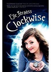 [ Seaweed ] By Strauss, Elle (Author) [ Aug - 2012 ] [ Paperback ]