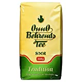 OnnO Behrends Tee Tradition 500 g, 1er Pack (1 x 500 g Packung)