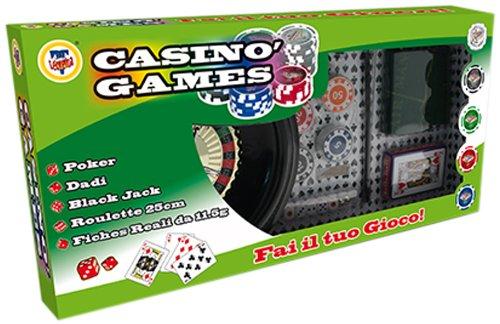 teorema-62655-gioco-casino