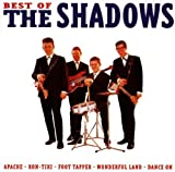 Best Of The Shadows by The Shadows