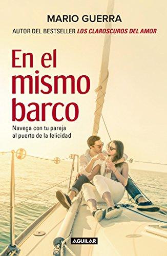 En El Mismo Barco / In the Same Boat por Mario Guerra