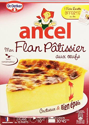 droetker-flan-patissier-aux-oeufs-ancel-la-boite-2-sachets-x-360-g-lot-de-3