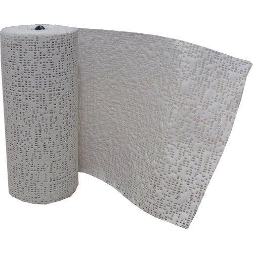 4-x-platre-modroc-de-paris-modelage-artisanat-bandage-15cm-x-80m
