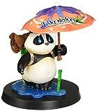 Matagot SAS MATSTAK1 - Brettspiele, Takenoko, Panda Figur