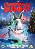 The Christmas Bunny [DVD]