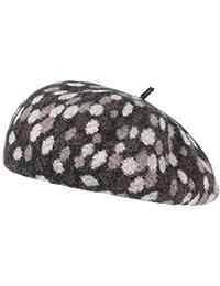 Amazon.es  boina vasca - Sombreros y gorras   Accesorios  Ropa e810e29e5a0