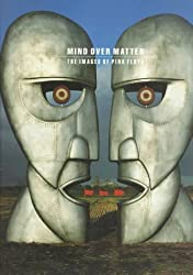 Mind over Matter: The Images of Pink Floyd by Storm Thorgerson (1997-10-02)