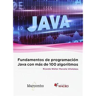 excel macros y vba edicin revisada y actualizada 2010 ttulos especiales