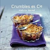 Crumbles & Cie