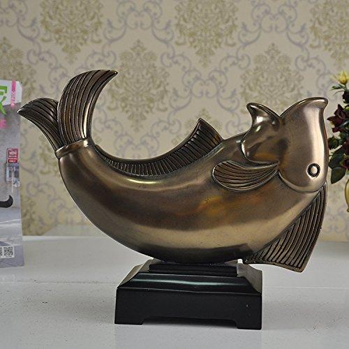 jy-zb-creative-ornamenti-home-abbondanza-pesce-resina-artigianato-regali-creativi-3310527-cm-recumbe