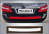 Spécialement conçu pour Mercedes Classe E Modèle T, occasion d'occasion  Livré partout en Belgique