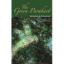 The Green Parakeet