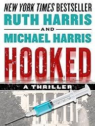 HOOKED: A Thriller (Killer Thrillers Book 2)