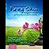 Feng Shui. Il segreto cinese del benessere e dell'armonia