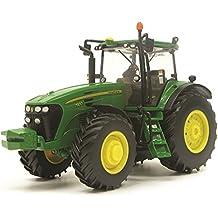 John Deere - Tractor 7930 (Bizak 30692266)