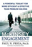 The McKinsey engagment