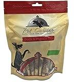 Pet Cuisine Friandise pour Chien,Bâtonnets de Canard & Couenne,250g
