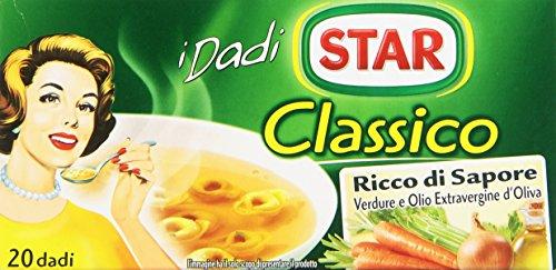 star-dado-classico-ricco-di-sapore-verdure-e-olio-extravergine-doliva-4-confezioni-da-20-dadi-80-dad