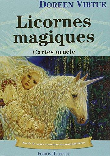 licornes-magiques-cartes-oracles