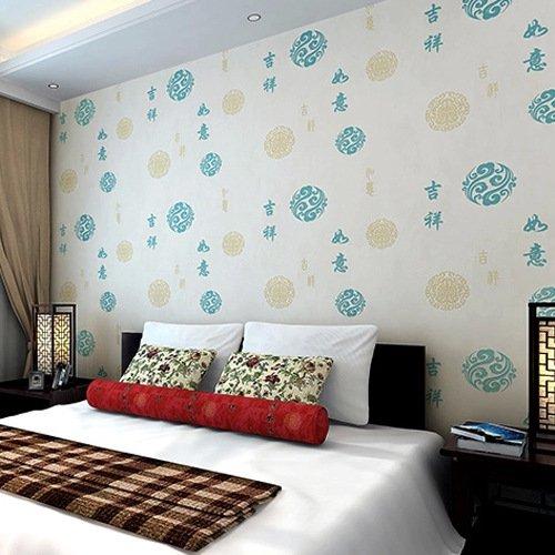 sdkky-no-tejidas-chino-moderno-wallpaper-dormitorio-salon-comedor-tv-de-pared-de-fondo-del-estudio-d