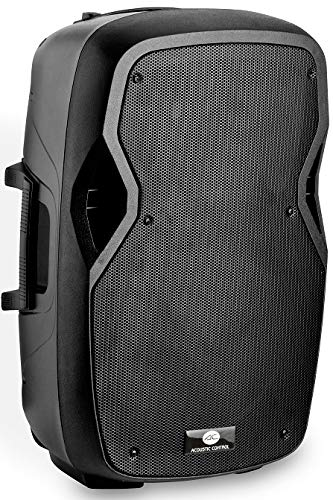 Acoustic Control AC10 Altavoz Pasivo 10