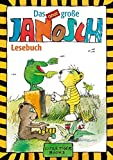 Das neue große Janosch-Lesebuch (Little Tiger Books)